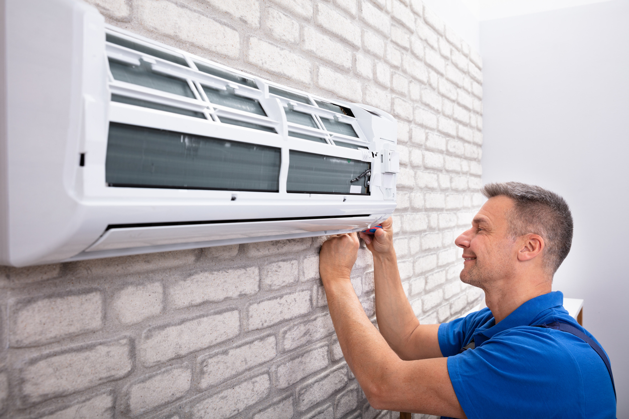 Blog | Bock Services, LLC – Air Conditioning & Heating